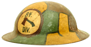 Railsplitters History Page- - - -